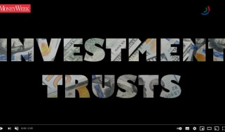 What is an investment trust? video still
