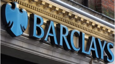 Barclays' legal troubles are far from over © Getty