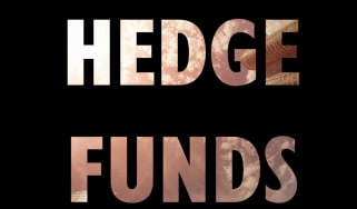 What is a hedge fund - video title