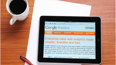 Google provides several tools to help you boost your online profile