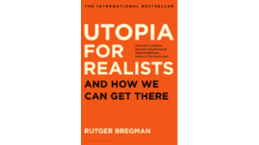 835_Utopia-for-Realists-100x150