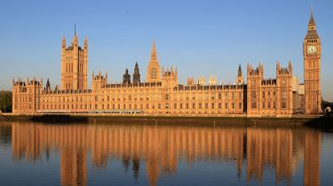 Houses of Parliament © Christopher Furlong/Getty Images