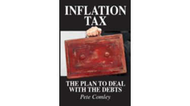 650-Inflation-tax