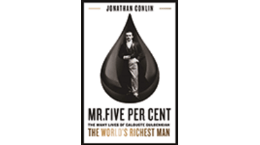 930-books-Mr-Five-Per-Cent