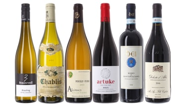 MWWC-September-wines