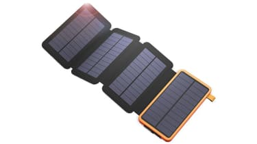 908-toys-Solar-Charger-Power-Bank-