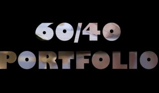 Too embarrassed to ask: what is a 60/40 portfolio?