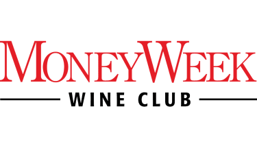 MoneyWeek-wine-club-masthead-new
