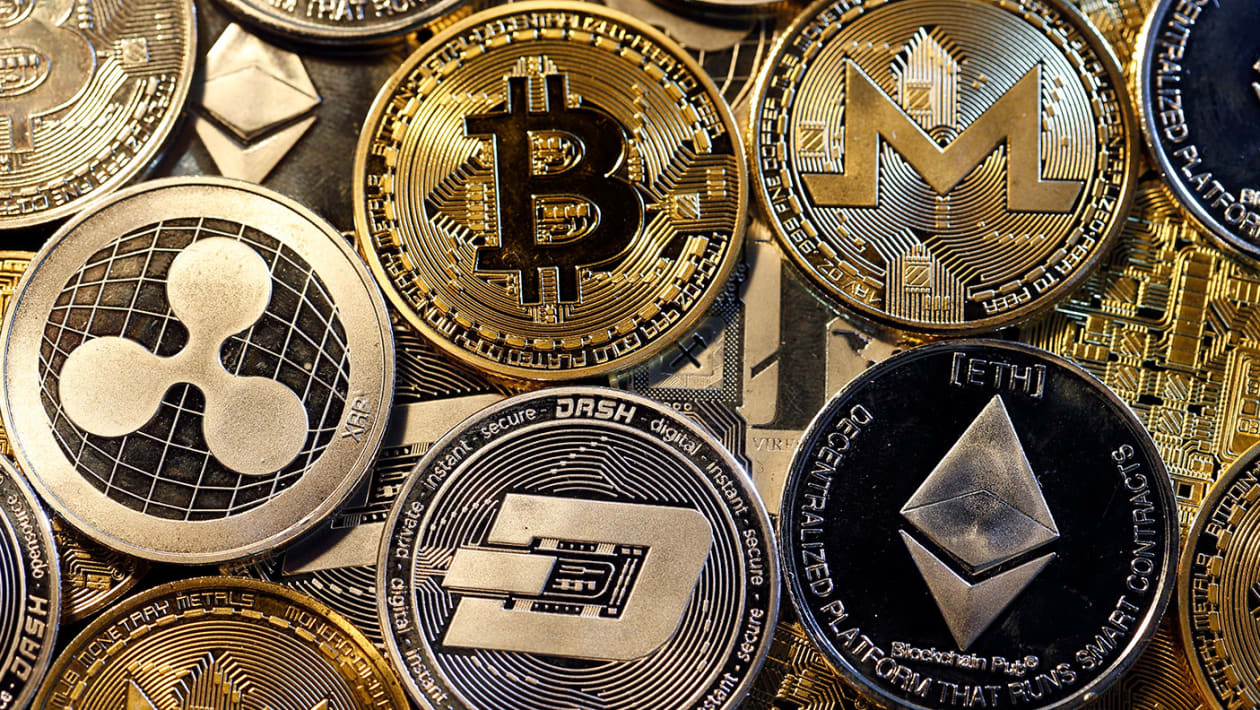 Cryptocurrency roundup: China's crackdown intensifies