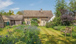 Peach Tree Cottage, Fifield, Oxfordshire.