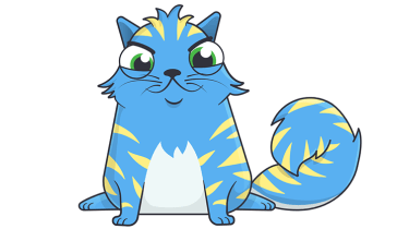 901-cryptokitties