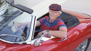 Tax relief isn't about keeping pensioners in sports cars, it's about keeping them off benefits
