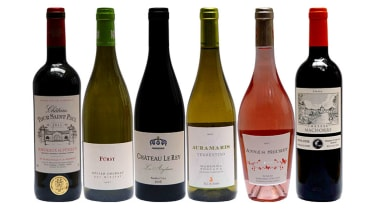 WC-august-wines