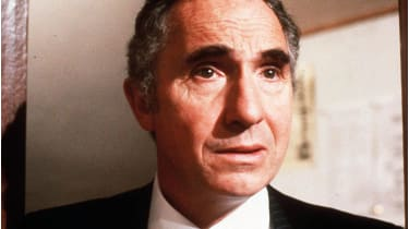 Sir Humphrey will have to give the cash back © Joan Williams/Shutterstock