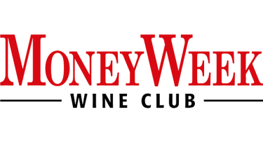 MoneyWeek-wine-club-masthead