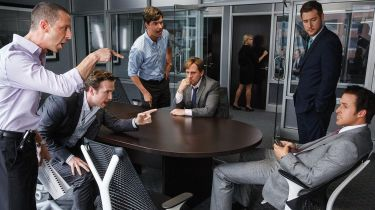 Still from The Big Short