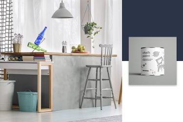Hemway Home Collection