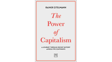 930-books-The-Power-Of-Capitalism