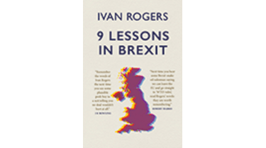 9-Lesson-in-Brexit-100