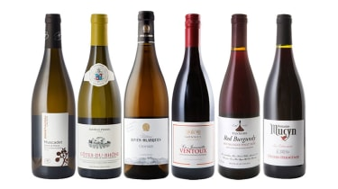 MWWC-October-wines-634