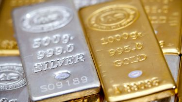 Like it or not, precious metals are in a bull market
