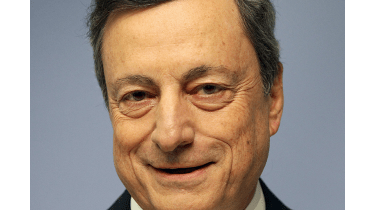 979_MW_P41_Profile_Draghi
